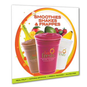 Counte_Card_PostersSmoothies-Shakes-Frappes