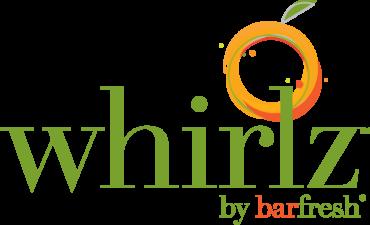 whirlz_by_barfresh-logo