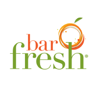 Barfresh - Premeasured | Prepackaged | Perfection