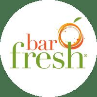 Barfresh - Premeasured | Prepackaged | Perfection